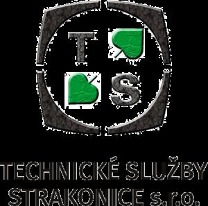 Technické služby Strakonice