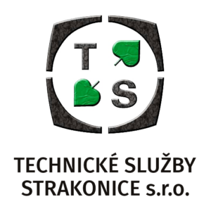 Technické služby Strakonice s.r.o.